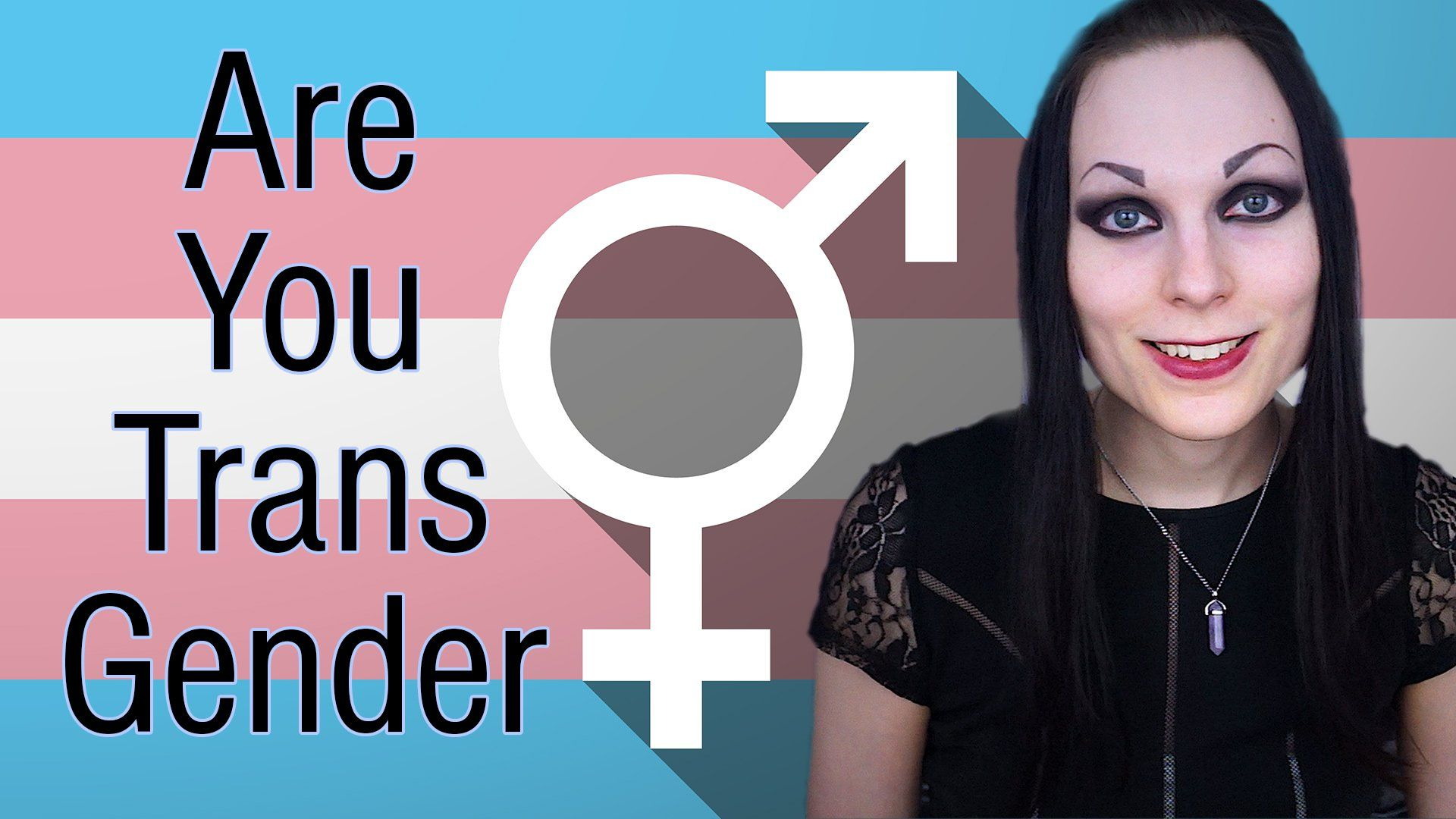 Pin On Transgender-7588
