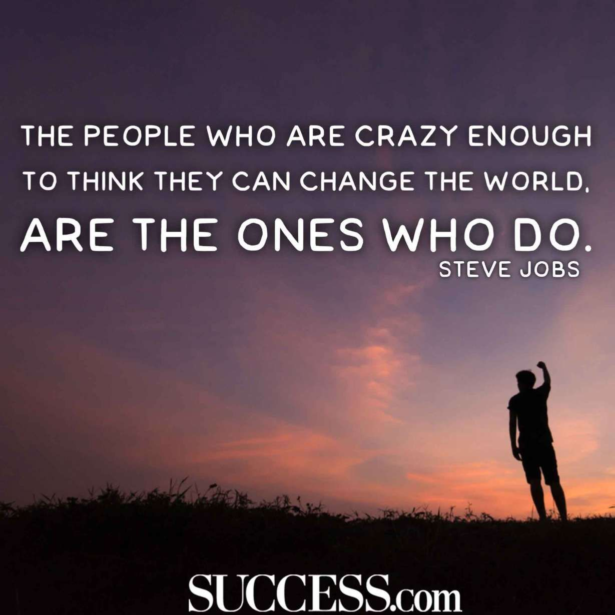 15 Quotes About Attitude And Success In 2020 Success Quotes Images Funny Attitude Quotes Attitude Quotes