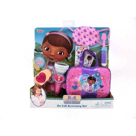Disney Doc Mcstuffins Inflatable Ball Pit (multicolor)
