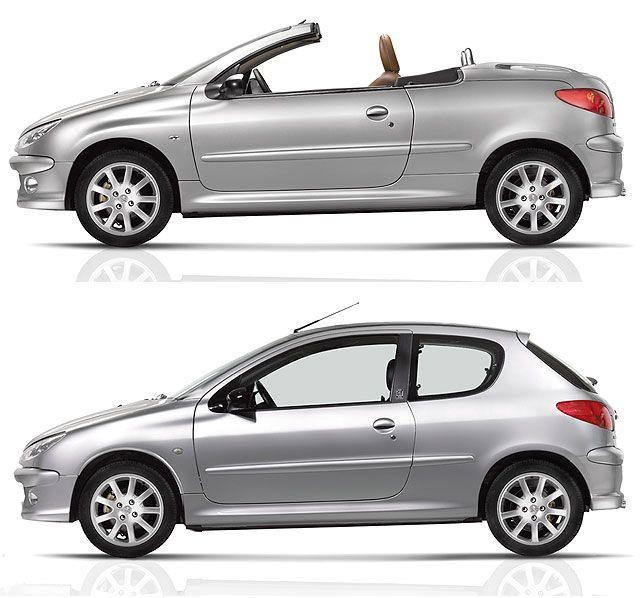 Peugeot, Luxury Cars, Car