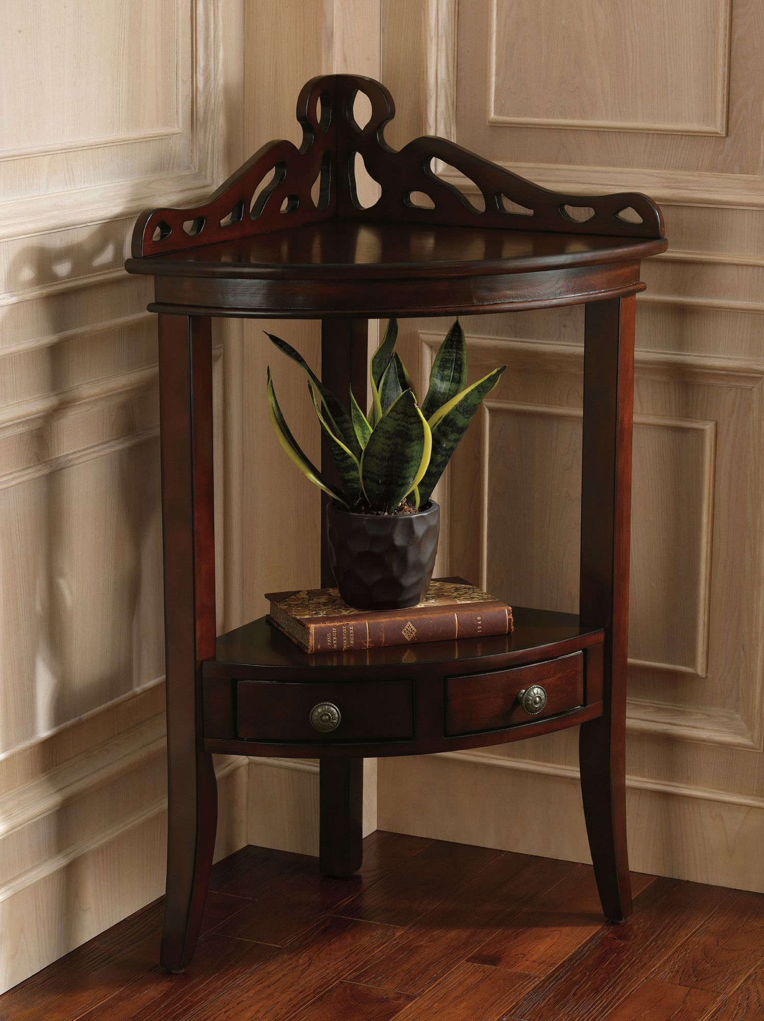 Ay End Table Products Corner Accent