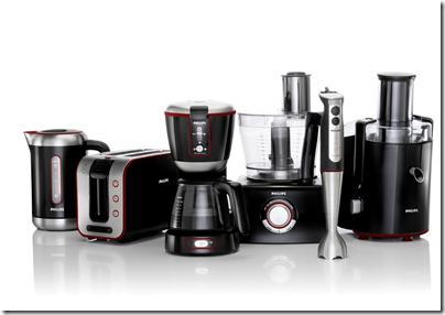 Electrodomesticos Para Cocina | Electrodomesticos De Cocina Buscar Con Google 001 Y Miles De