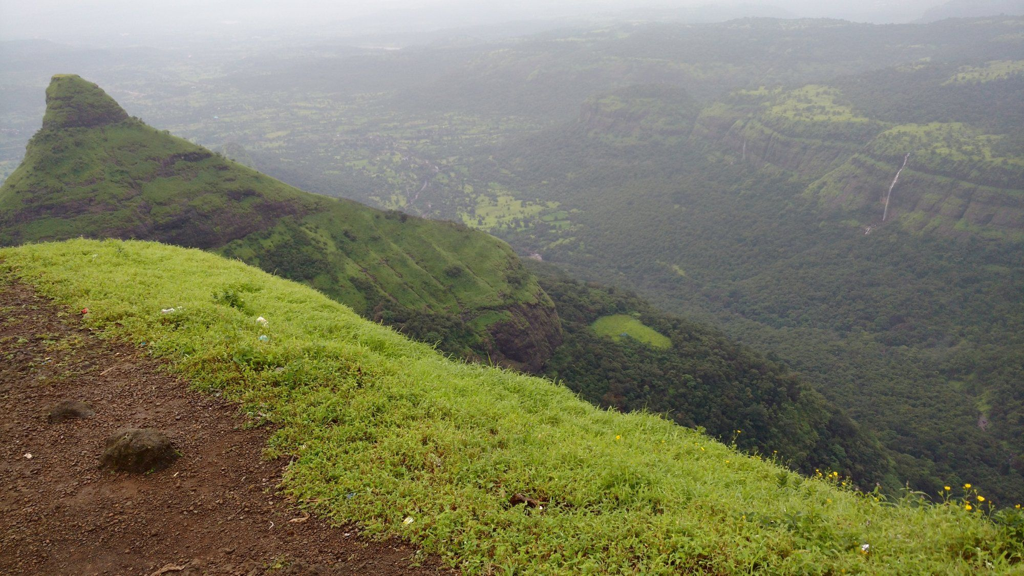 Tiger's Leap (Lonavala) Top Tips Before You Go