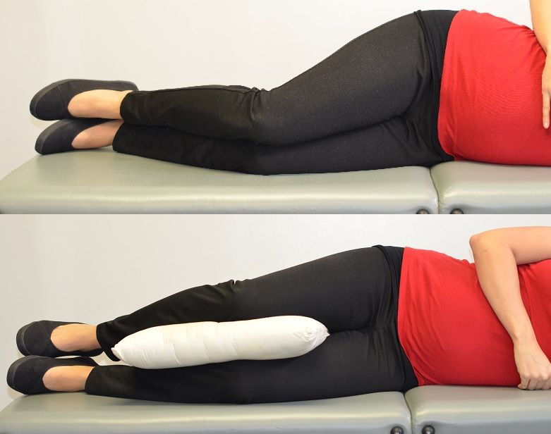 How To Help Turn A Breech Baby Naturally Northeastern Chiropractic Breech Babies Turn A Breech Baby Breech Baby Exercises