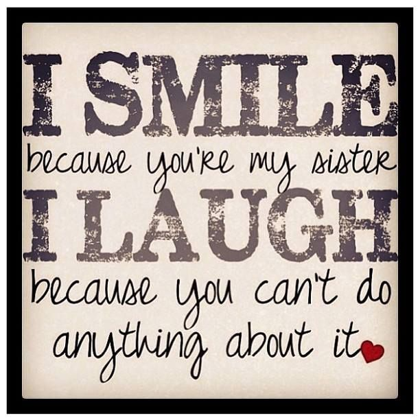 3 Sisters Quotes