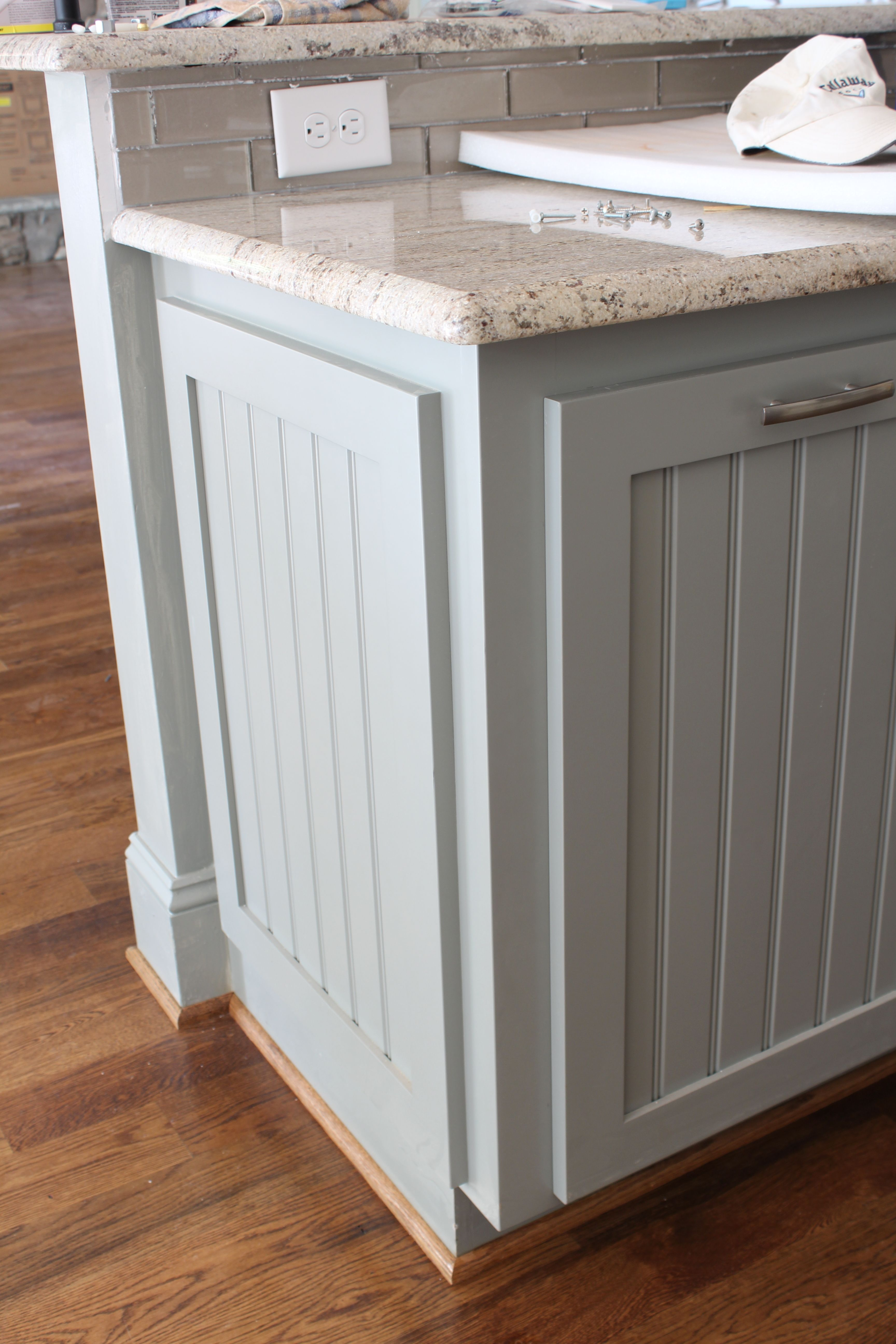 sherwin williams silver strand - google search | cabinet paint