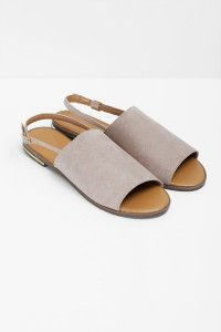Sandals | TOBI Sale: 50% Off Everything | SHE COVETS