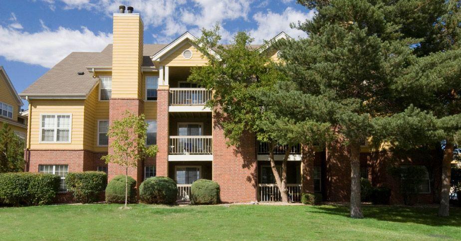 8 Best Denver Apartments Ideas Denver Apartments Finding Apartments Denver