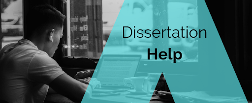 5 Impressive Tip To Write A Dissertation In Final Year Post By Marry Willson Assignment Writing Service Services Of The
