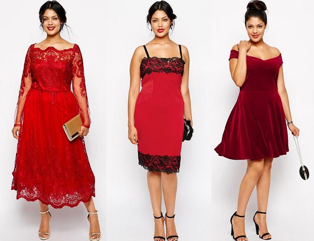 shapely chic sheri - 50 plus size holiday dresses under $150