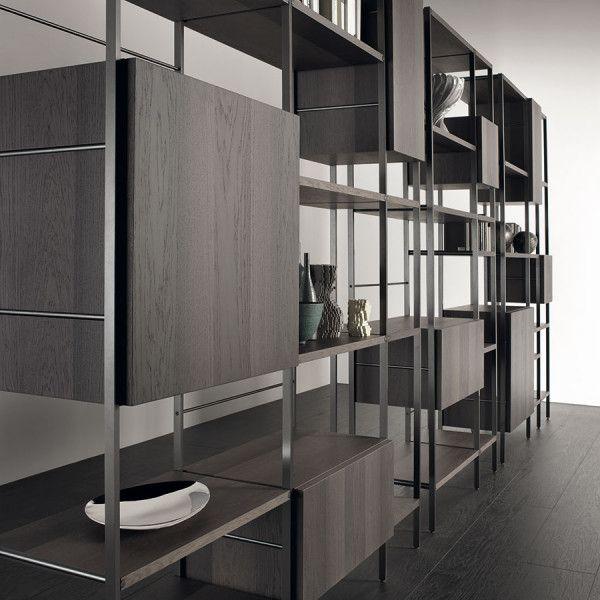 Outline - IT - Acerbis Arredamento e Design