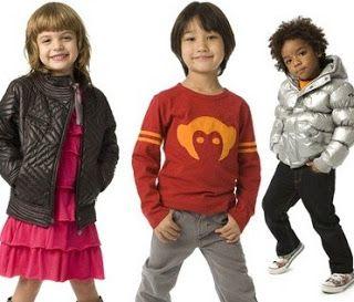 EPIRUS TV NEWS: Αποσύρονται παιδικά ρούχα λόγω εύρεσης καρκινογόνω...