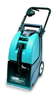 Truvox Hydromist Compact Truvox Carpet Cleaners Cleaning Upholstery Carpet Cleaners Carpet
