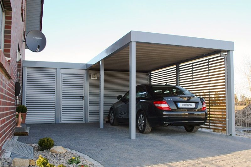 designo carport google zoeken pinterest carport ideas. Black Bedroom Furniture Sets. Home Design Ideas