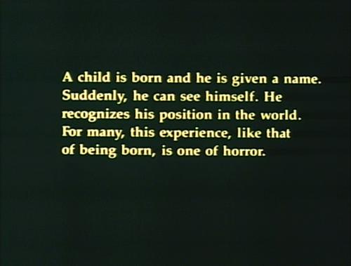 empdt: Poison, 1991