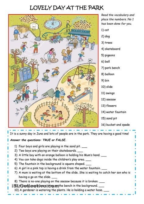 What are they doing? 단어 Pinterest Worksheets, Printable
