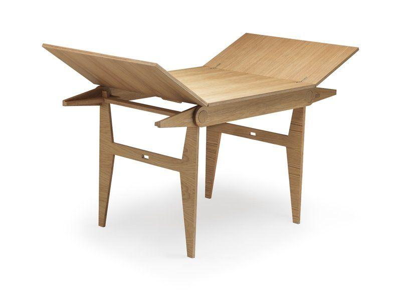 Mesas de diseño Decoración del hogar DISEÑO Pinterest - mesas de diseo