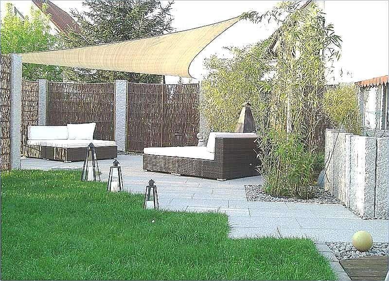 Kleinen Garten Modern Gestalten Neu Moderne Gestaltung Vom Kleinen Garten Beste Schone Garten Ideen Kleinen Garten Modern Gestalten