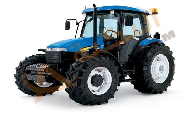 تفسير حلم الجرار في المنام حيث يعتبر الجرار هو عبارة عن وسيلة نقل تستخدم بشكل خاص في الأراضي الزراعية فهو يستخدم Tractors New Holland New Holland Agriculture