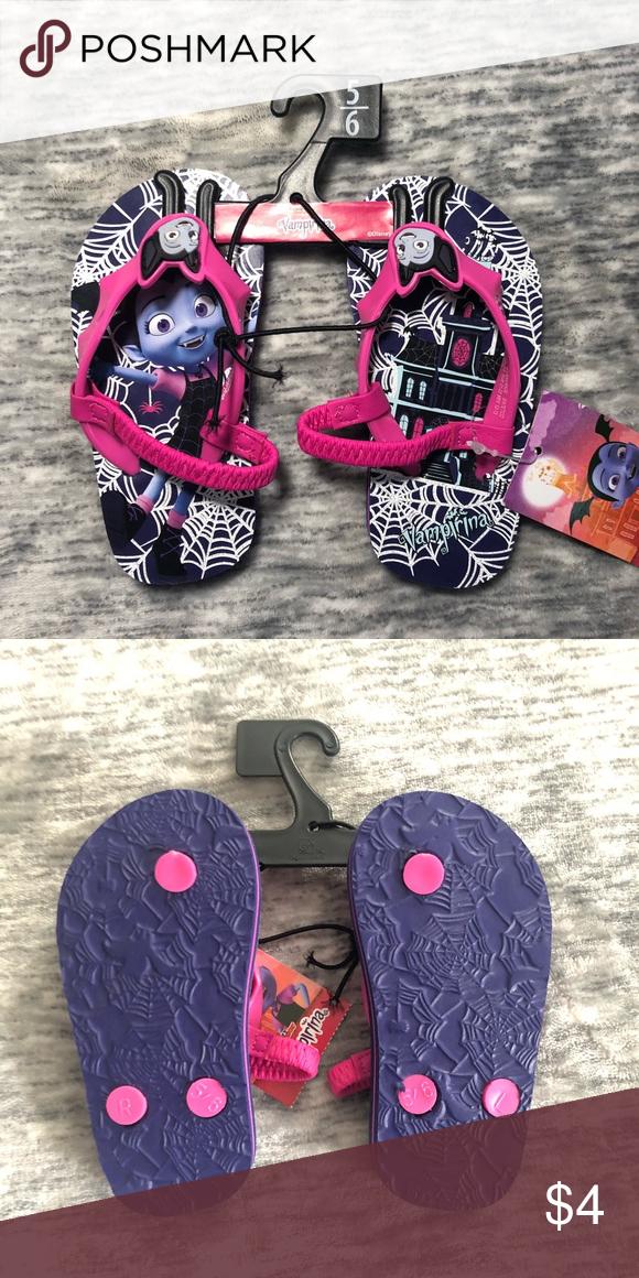 vampirina fashion boots for girls