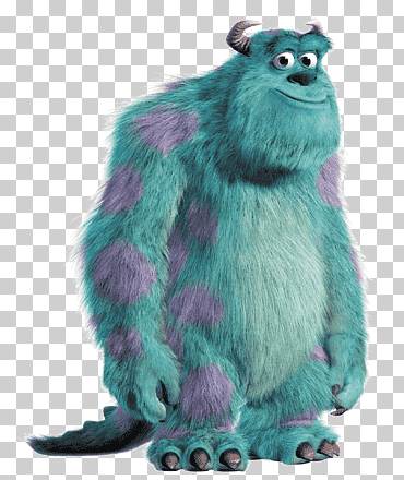 James P Sullivan James P Sullivan Mike Wazowski Randall Boggs Monsters Inc Monster Inc Mammal Pix In 2021 Monsters Inc Characters Randall Boggs Mike And Sulley