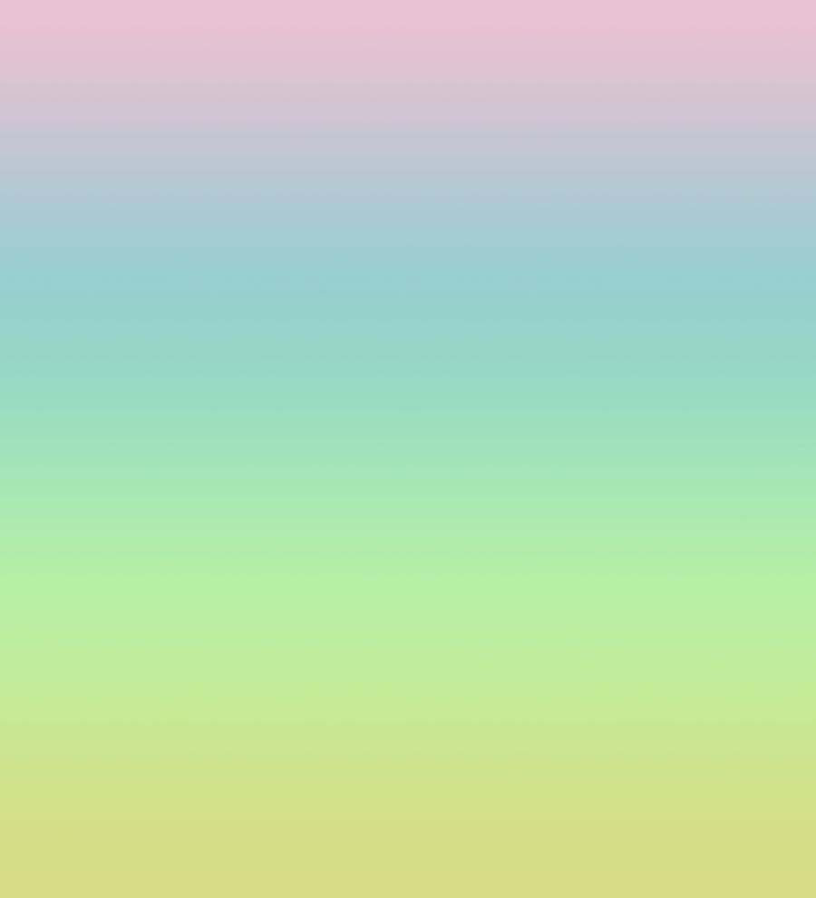 Pink Blue Green Yellow Gradient Ombre Art Print By Art In You X Small Wallpaper Iphone Ios7 Iphone Wallpaper Blue Wallpaper Iphone