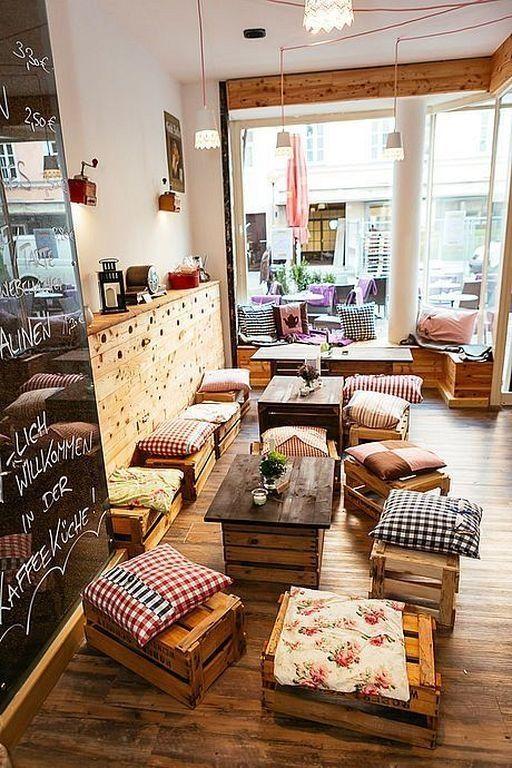 35 Best Furniture For Living Room Design And Decoration Rengusuk Com Coffee Shop Decor Coffee Shop Design Cafe Interior