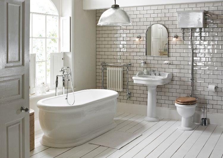 Luxury Modern Showers Heritage Traditional Bathroom Suites Stylish Bathroom Victorian Bathroom Heritage sonic square bathroom design