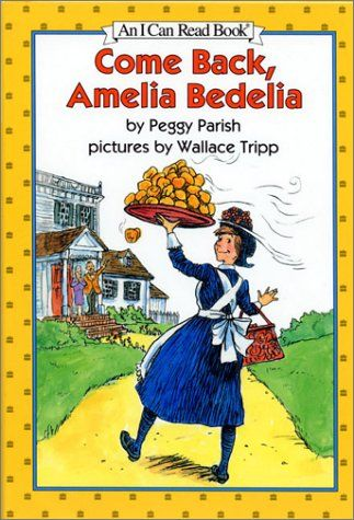One Of My Favorite Books In Early Elementary School I Will Have To