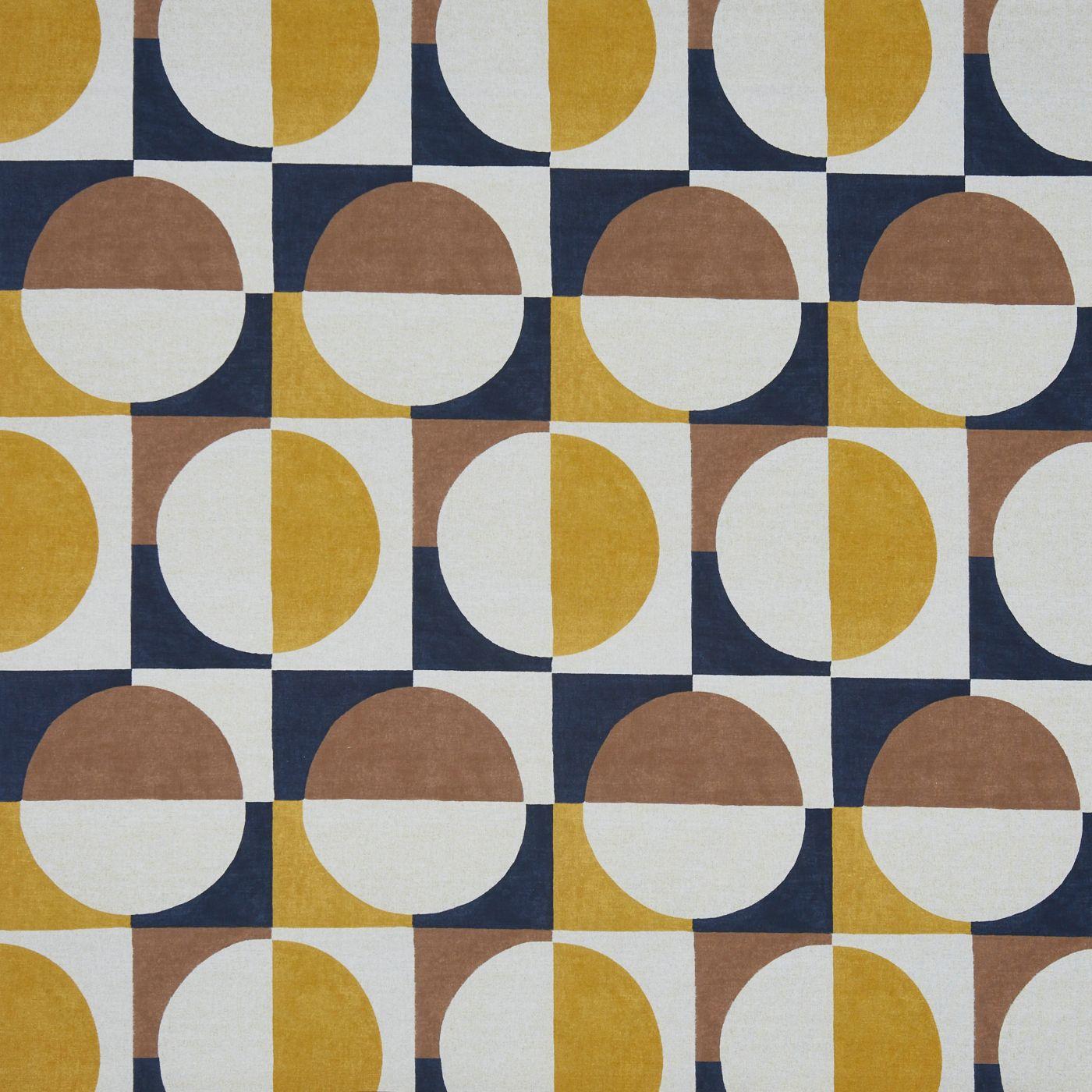 Arc Bumble Fabric Abstract Prestigious Textiles In 2020 Prestigious Textiles Fabric Fabric Roller Blinds