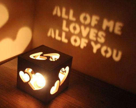 anniversary gifts for boyfriend