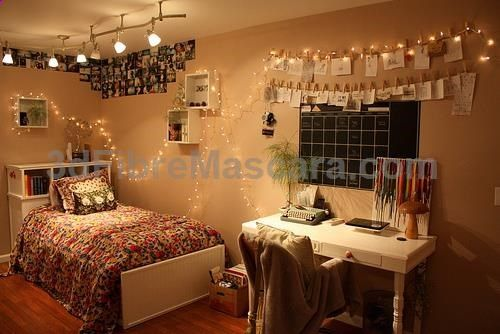 Top 10 Teenage Bedroom Decorating Ideas Tumblr Top 10 Teenage Bedroom Decorating Ideas Tumblr Home Nice Home There Are No Other Words To D Dream Rooms Cute Dorm Rooms Room Inspiration