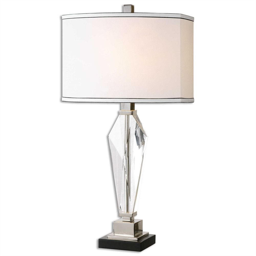 Table english pub table antique periodic table product on alibaba com - Altavilla Crystal Table Lamp