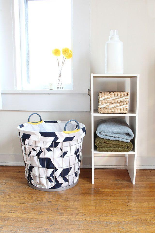 Trendy Home Decor Diy Projects Diy Laundry Laundry Room Diy