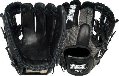 Louisville H2 Hybrid Lite 11 1 4 Baseball Glove Throws Right 11 11 3 4 Baseball Gloves Baseball Glove Hiking Boots Softball Equipment