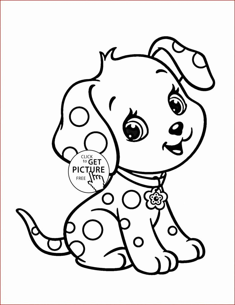 Georgia Bulldogs Coloring Page Inspirational Liearlychildhoodliu
