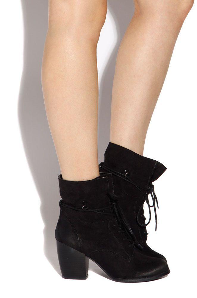 Lola Shoetique - Capitol - Black, $37.99 (http://www.lolashoetique.com/capitol-black/)
