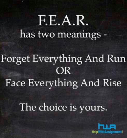 Fear Is Only As Deep As The Mind Allows Inspirationquote Cheer Up Quotes Cheerleading Quotes Cheer Quotes
