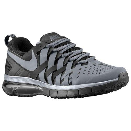 sports shoes f5693 7d5ef Nike Fingertrap Max Free Men s