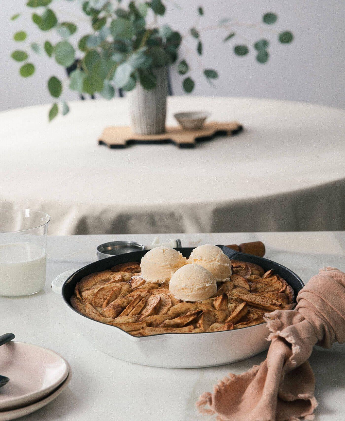 Cozy Comfort Food Recipes - A Cozy Kitchen