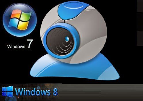 Dell web camera free software download