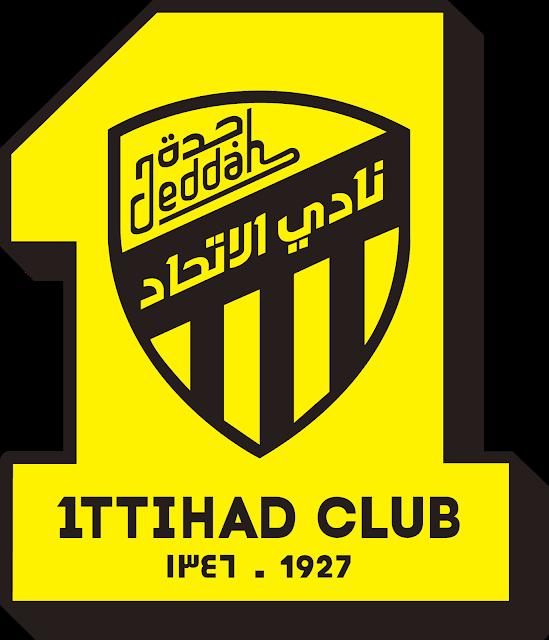 Download Logo Ittihad Saudi Svg Eps Png Psd Ai Vector Color Free Ittihad Logo Flag Svg Eps Psd Ai Vector Football Free Art Vectors Vector Eps Logos