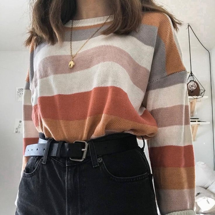 70s style bell bottom pants  casual fall outfit winter outfit style outfit i 70s style bell bottom pants  casual fall outfit winter outfit style outfit inspiration millen...