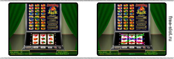 Игровые автоматы вишенки как выигрывать в игровые аппараты