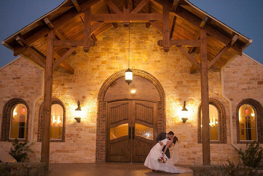 Lindsay Lakes Cypress Tx Wedding And Event Venue Ceremony Receptions