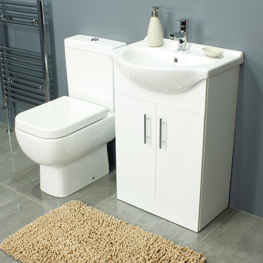 43++ 550 vanity unit bq best