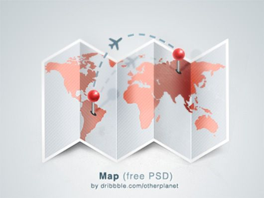 Freebies download free world map templates psd pinterest freebies download free world map templates gumiabroncs Gallery