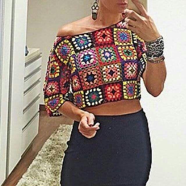 #crochet #crocheted #knitting # knittinglove #hekle #instacrochet #tığişi #instaknit #örgümodelleri #babyblanket #hook #yarn #virka #blanket #evdekor #düzenfikirleri #moda #bahçesüsü #ganchillo #szydelko #handmade #häkeln #crochetsweaterpatternwomen