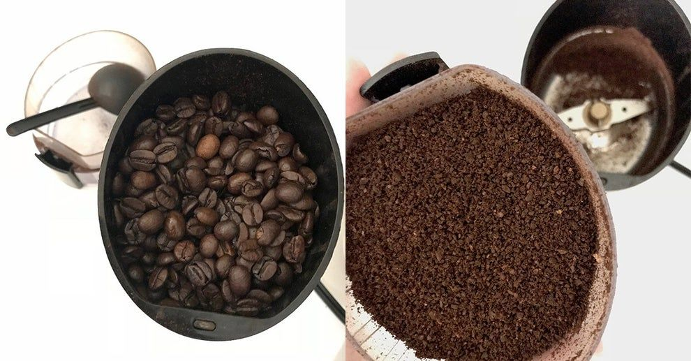 39+ What is ground coffee beans inspirations