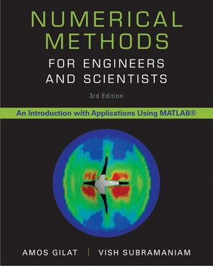 Complete solution manual for numerical methods for engineers and you will download digital wordpdf files for complete solution manual for numerical methods for engineers and scientists 3rd edition by amos gilat fandeluxe Gallery